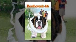 getlinkyoutube.com-Beethoven's 4th
