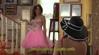 getlinkyoutube.com-Miss XV - El mapa de mi interior (Videoclip Oficial HD) [Subtitulado]