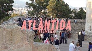 ATLANTIDA FEST. - BALANCE