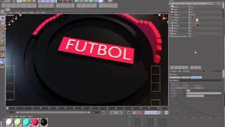 getlinkyoutube.com-04-FUTBOL