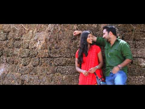 Nee Enne Marannal- Saleem Kodathoor - Album : Love Pack by Thahir Orange