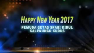 getlinkyoutube.com-Hanya satu Neng Silvia feat mc Abor Rorensia Musik