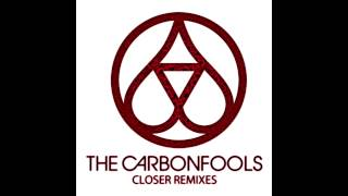 getlinkyoutube.com-The Carbonfools - Closer (Max & Sims Remix)