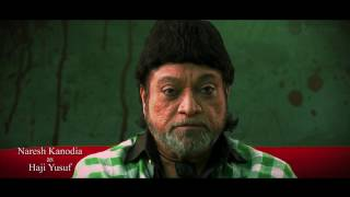 getlinkyoutube.com-Naresh Kanodia, as Haji Yusuf   Dhantya Open