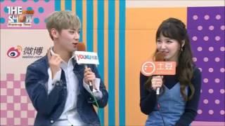 getlinkyoutube.com-Red Velvet Wendy Fanboys Part 16