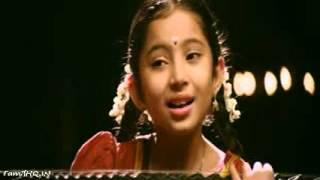 Azhagu HD Saivam 2014 Video Songs