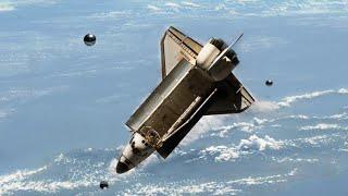getlinkyoutube.com-Incredible NASA UFOs 2012 HD (1080p)