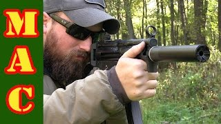 getlinkyoutube.com-Everything About Suppressors