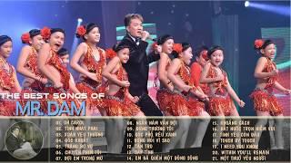 getlinkyoutube.com-Đàm Vĩnh Hưng REMIX DANCE 2015 maythammygiatot.vn