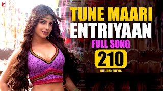 getlinkyoutube.com-Tune Maari Entriyaan - Full Song | Gunday | Ranveer Singh | Arjun Kapoor | Priyanka Chopra