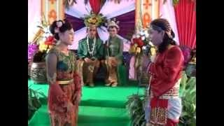 getlinkyoutube.com-Cucuk Lampah Bojonegoro Antok Kliwir Lakon Sri Tanjung