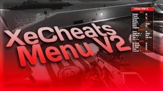 getlinkyoutube.com-{JTAG/RGH} XeCheats v2 Cracked + Download