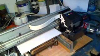 getlinkyoutube.com-modified epson D92