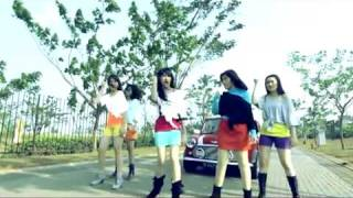 getlinkyoutube.com-BLINK - Sendiri Lagi (Video Clip) -DRAFT VERSION-.flv