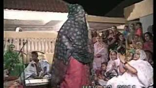 getlinkyoutube.com-رقص موريتاني 9