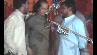 getlinkyoutube.com-Zakir Naheed Abbas Jug jashan 3 shiban 2013 Qasida imam e Hussain ,as