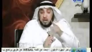 getlinkyoutube.com-القول المبين في الحكم على محمد التيجاني السماوي