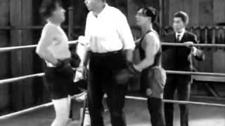 getlinkyoutube.com-Buster Keaton   Boxing