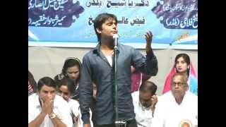 getlinkyoutube.com-Ali Barabankavi Bhiwandi Mushaira Organize by Ebad Nomani