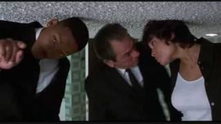 getlinkyoutube.com-MIB2 - Will Smith visits the worms