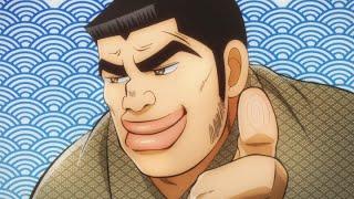 getlinkyoutube.com-Top 20 Summer 2015 Anime