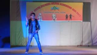 getlinkyoutube.com-santali dance performance at SEA meeting 2013 (angul)