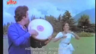 Song: Dafli Wale Dafli Baja Film: Sargam (1979) with Sinhala Subtitles
