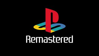 getlinkyoutube.com-Remastered PlayStation Startups