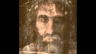 getlinkyoutube.com-Shroud of Turin Image and Jesus Painting by  Akiane Kramarik