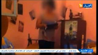 getlinkyoutube.com-#حصريا سري جدا... عندما تتحول طالبات العلم لطالبات الهوى  -الجزء الأول-