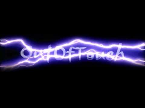 Electricity Effect.wmv