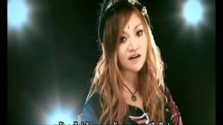 getlinkyoutube.com-ขว้างเธอไม่พ้นใจ : เจี๊ยบ เบญจพร อาร์ สยาม [Official MV]