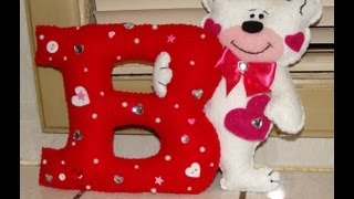 getlinkyoutube.com-DIY-LETRAS DECORADAS-FEBRERO 14 (BBarte1)