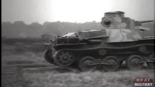 getlinkyoutube.com-OSS Weapons Film - Caccolube