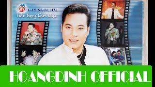 getlinkyoutube.com-NGOC HAI - TINH DAI KHO [M/V OFFICIAL]   Album THUONG NHO