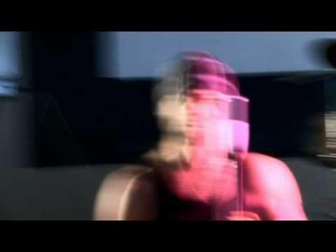 Francesco Renzi - BELLISSIMA  (Video Ufficiale) 2011