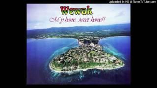 Wewak taun - John Okum - Papua New Guinea Music