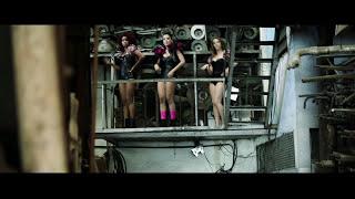 getlinkyoutube.com-Anitta - Menina Má (Videoclipe Oficial)