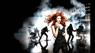 getlinkyoutube.com-Delain - April Rain {Full Album}