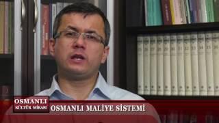 Osmanlı Kültür Mirası 15. Bölüm