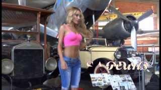 getlinkyoutube.com-SAOPAO Jeans