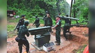getlinkyoutube.com-เจรจาหยุดยิงไม่เป็นผล ทหารพม่าปะทะชนกลุ่มน้อยดุเดือด - Springnews