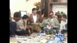 getlinkyoutube.com-Ainadin & Mahdi Jabari   Bashi 6   YouTube
