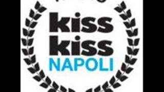Gennaro Salvatore a Radio Kiss Kiss Napoli #pianoscuolacaldoro