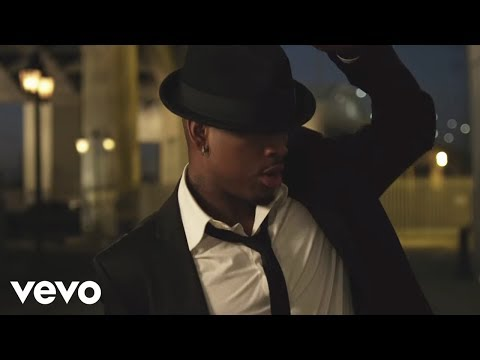 Ne-Yo - Beautiful Monster HQ view on youtube.com tube online.