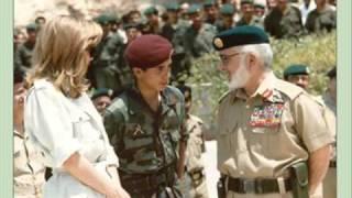 getlinkyoutube.com-Prince Hamzah Bin Al Hussein