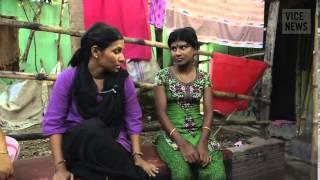 getlinkyoutube.com-সেক্স এর পার্টিতে দৌলতদিয়া Sex Worker