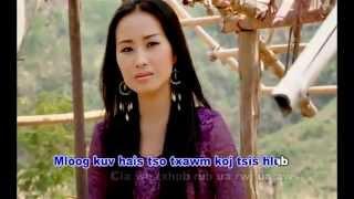 getlinkyoutube.com-Khuam Kev