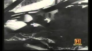 getlinkyoutube.com-Deadly Snipers WW2 : Vasily Zaitsev