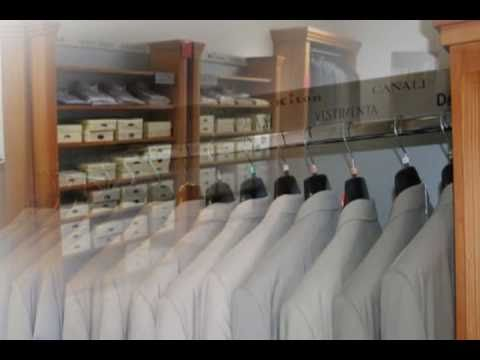 Anzug Outlet brandsforfriends com Designer Outlet  Anzüge Outlet NRW Business Anzuege Business Anzug